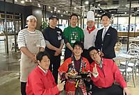 2017413_okanaka