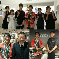 20171123okanaka_coco